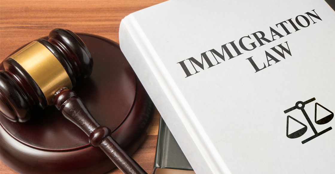 Image result for What to Do When Selecting an Immigration Lawyer