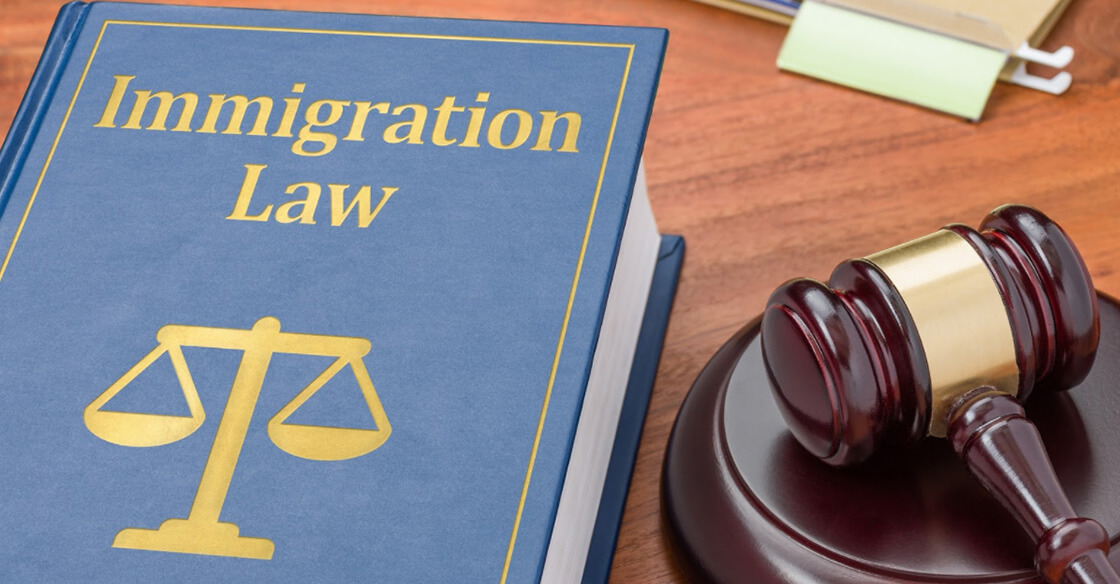 Hiring an Immigration Law Attorney